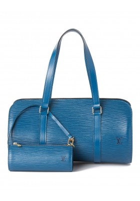 Louis Vuitton 2-in-1 Pappillon 30