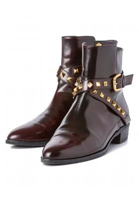 Vicini_Ankle_Boots_Stiefeletten