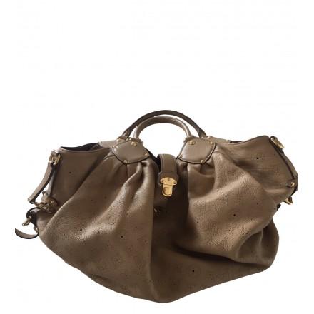 Mahina Bag XL