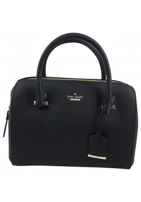 Kate Spade Large Lane Bag