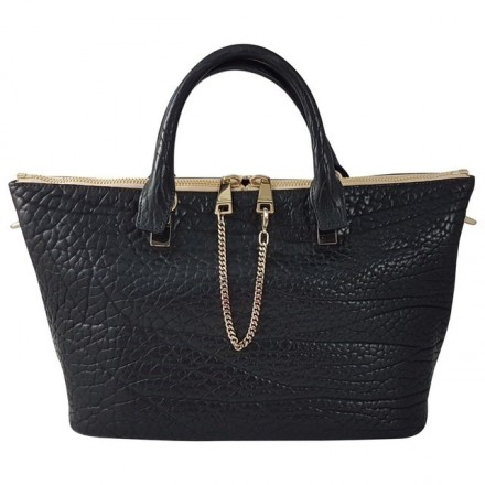 Baylee Handbag