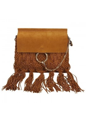 FAYE shoulder bag