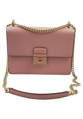 Rosalia Handbag