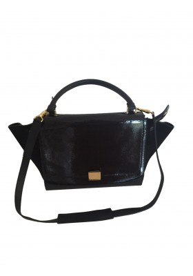 Celine Bag Trapez