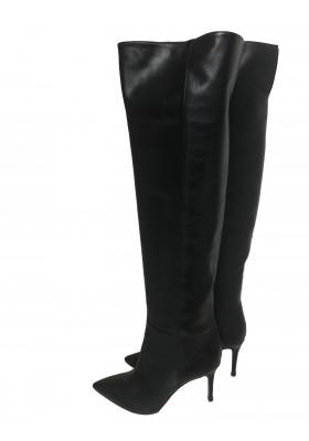 Stilo Mid Boot