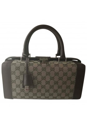 Gucci Handtasche / Bowlingbag
