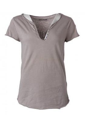 Shirt Zadig & Voltaire