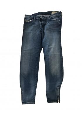 Diesel Jeans Gr. M