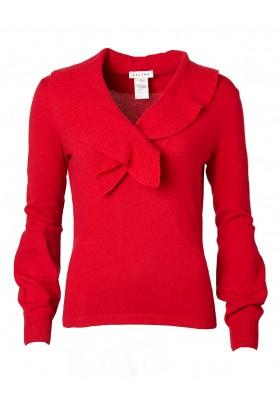 CÉLINE Cashmere Pullover