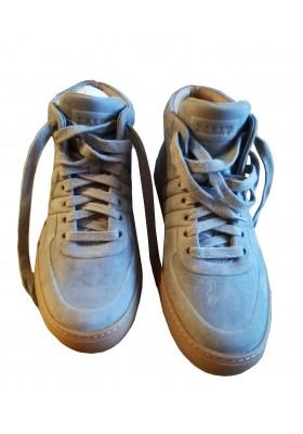 Bally Sneakers Gr. 40. NEU