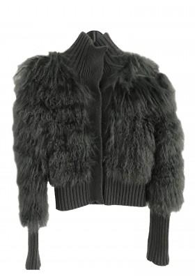 D&G Dolce & Gabbana Jacke