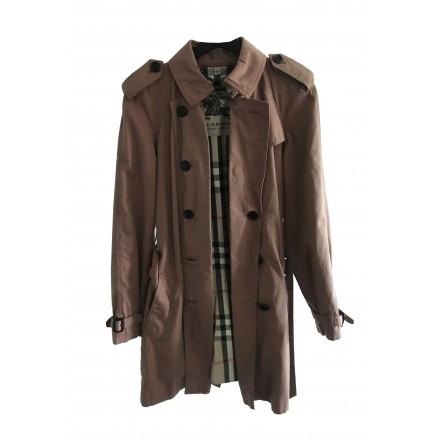 Burberry Trenchcoat Gr. 36