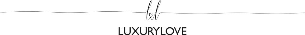 Luxurylove
